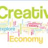 Milwaukee's creative economy