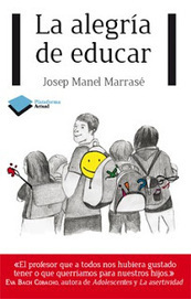 La alegría de educar | Educació | Scoop.it