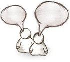 4+1 metriche per l'analisi di una fan page in Facebook | Facebook Daily | Scoop.it