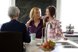 Pfizer brings humor to menopause marketing | all kinds | Scoop.it