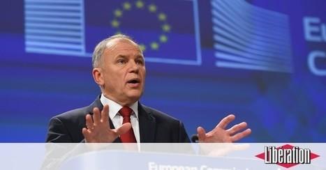 Perturbateurs endocriniens: le grand recul européen | Un peu de tout et de rien ... | Scoop.it