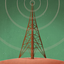 FCC Clears The Air With Wi-Fi Software Updates | Nerd Vittles Daily Dump | Scoop.it