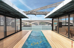 Ouverture du OFF-Paris-Seine | Elegancia Hotels | Scoop.it