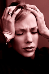 Natural Methods Worth Trying To Banishing Persistent Headaches - Lygon Chiropractic | Different Must-Knows | Scoop.it