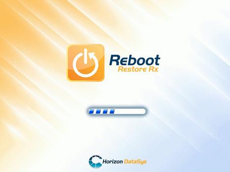 Restaurer l'état de Windows à chaque redémarrage du PC | Time to Learn | Scoop.it