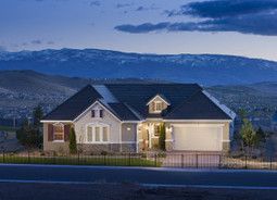 Manufactured Homes: Going Green with Energy Star and Silvercrest | Manufactured Homes | Scoop.it