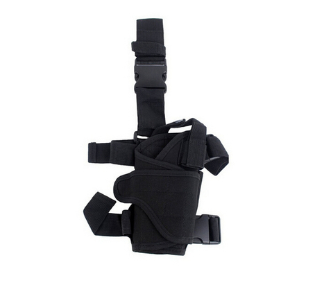 Best Tactical Gear for Every Situation   911Gear.ca - Security Equipment   Police Gear   Scoop.it