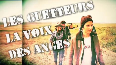 Qui sont les Guetteurs ? | Les Guetteurs | Scoop.it