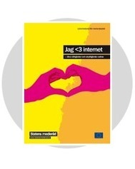 Internet och källkritik - Tove Andersson | IKT-skola | Scoop.it