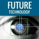 Future Innovative Technology from IBM | Technology & JVR Music | Scoop.it