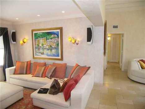 Residential Rental   Hollywood Homes FL - Buy, Sell & Rental Properties, Hollywood   Hollywood Residential Sales   Scoop.it
