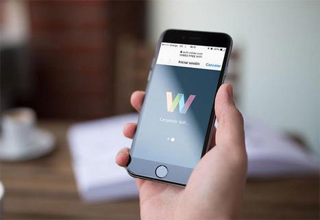 Cómo crear una red WiFi gratis en un hotel, bar o restaurante | Uso inteligente de las herramientas TIC | Scoop.it