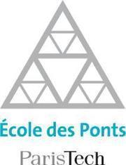 Un partenariat renforcé entre l'École des Ponts ParisTech et SNCF - Espace Datapresse | Rail IT | Scoop.it
