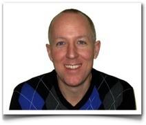 Chiropractic Marketing  Specialist Ben Cummings Launches ChiroBullets.com  Showing Chiropractors  Just how to Double Their Practice | Chiropractors Cumming | Scoop.it