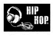 The Hip Hop Music Channel | Hip Hop for Social Change | Scoop.it