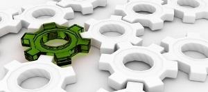 L'eco-innovazione europea si merita 35 mln di euro - Rinnovabili | Innovazione & Impresa | Scoop.it