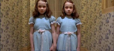 Stephen King reabre su guerra contra Stanley Kubrick  - Noticias de Cultura | Cine y artes escénicas | Scoop.it