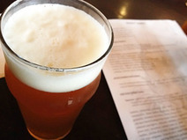 How to Decipher the Beer List at Your Local Craft Beer Bar   Serious Eats: Drinks   BEER!   Scoop.it