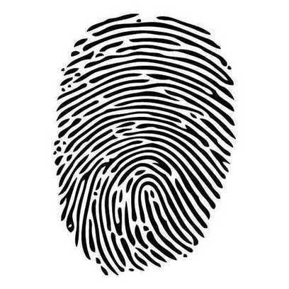 Galaxy S6 e Galaxy S6 Edge registrare eliminare impronta digitale   AllMobileWorld Tutte le novità dal mondo dei cellulari e smartphone   Scoop.it