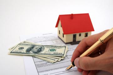 GLVAR reports median Las Vegas home price hits $200,000   Northwest Las Vegas Real Estate   Scoop.it