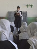 Voices from Afghanistan: Part two - Mamamia   Refugees   Scoop.it