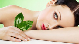 Natural demand boosts skin care market | skin care brands for women | Scoop.it