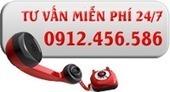 Điều Khoản Cấp Giấy Phép Lao Động Cho Người Nước | Cho thuê kho, cho thuê văn phòng tại Hà Nội | Scoop.it