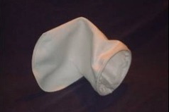 Micron rated Filter Bags & Filter Socks | Business research | Scoop.it