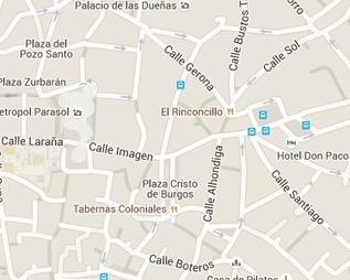 Descargas de Instituto Andaluz de la Mujer | Cosas que interesan...a cualquier edad. | Scoop.it