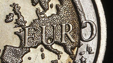 Fonds en euro et assurance vie | Epargne et gestion de patrimoine | Scoop.it