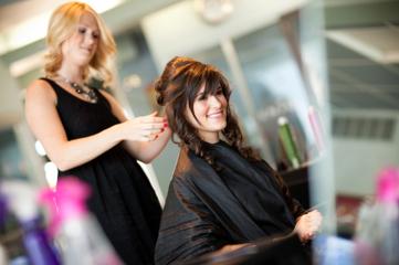 Formation Coiffeur, Coiffeuse | Devenir coiffeur-coiffeuse | formation coiffeur-coiffeur | Coiffure - Esthétique | Scoop.it