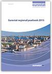 Eurostat regional yearbook 2015 - General statistics - EU Bookshop | European Documentation Centre (EDC) | Scoop.it