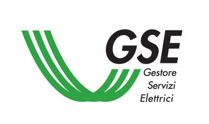 Scambio sul Posto, su portale GSE da giovedì nuova funzionalità per domande dematerializzate | Energie Rinnovabili in Italia: Presente e Futuro nello Sviluppo Sostenibile | Scoop.it