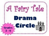 Drama Circles: Cooperative Learning FUN! | Changing Education System | Scoop.it