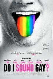 Do I Sound Gay? (2014) - Movie - Rewatchmovies.com | Watch Movies Online HD | Scoop.it