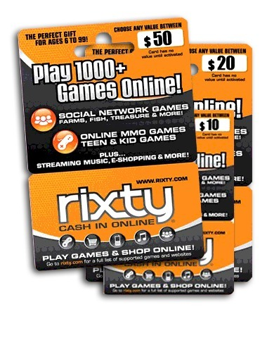 Buy rixty codes online directly from web | Google play gift card | Scoop.it