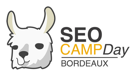 Ce que j'ai retenu du SEO Camp Day Bordeaux 2014 | Rédaction web | Scoop.it