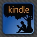 Kindle for Android app gets update, new features | Amazon Kindle | Scoop.it
