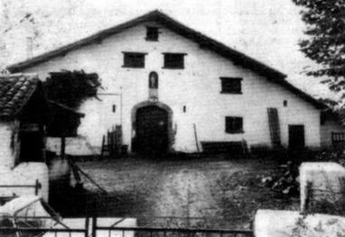 De nouveaux documents sur la déportation des Basques en 1794 - La Semaine du Pays Basque | Généalogie en Pyrénées-Atlantiques | Scoop.it