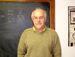 La demostración de la Hipótesis de Riemann, más cerca.- | Matemáticas.- | Scoop.it