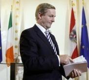 Europe : une présidence qui a le tournis | Union Européenne, une construction dans la tourmente | Scoop.it