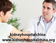 Curative Effects Are Most Important: Creatinine Reduced From 716 to 259 | kidney disease | Scoop.it