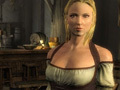 Adult Swim: Ten Reasons Why Life In Skyrim Will Be Better Than Real Life | Tracking Transmedia | Scoop.it