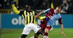Trabzonspor Fenerbahçe Türkiye kupası maçı ne zaman nerede oynanacak   Dermoli   Scoop.it