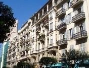 Fiscalité immobilière : Ce qui va changer en 2014 | Impôts Fiscalité Règlementation | Scoop.it