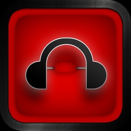 Twusic.com   Broadcast your music on Twitter   Social Music Listening   Scoop.it