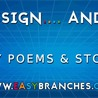 Daily Poetry and Stories Portal
