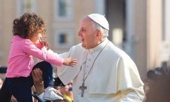 Pyhien yllätysten isä | Uskonto | Scoop.it