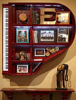 Arte Americas exhibit breathes life into discarded objects - Fresno Bee | ARTE: PENSAMIENTO DIVERGENTE | Scoop.it
