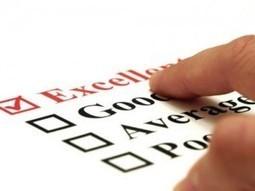 Tout sur le taux de rachat de crédit à la consommation | Rachat de credit conso | Scoop.it